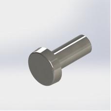 Заклёпка ГОСТ 10303-80