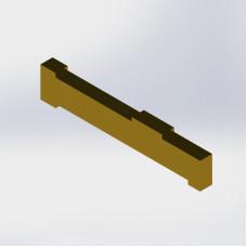 Лепестки АВ7.750.150