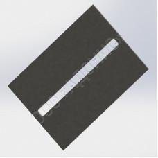 Бирка маркировочная ОСТ 1 13579-79