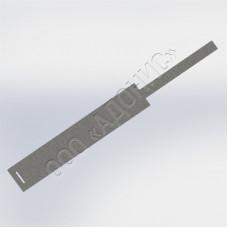 Бирки маркировочные ОСТ 1 11406-88