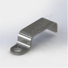 Скобы ОСТ 1 11022-73, ОСТ 1 11023-73 Тип 1