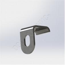 Скобы ОСТ 1 11022-73, ОСТ 1 11023-73 Тип 3