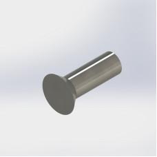 Заклёпка ГОСТ 10300-80