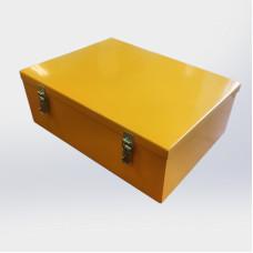 Ящик для хранения №4
