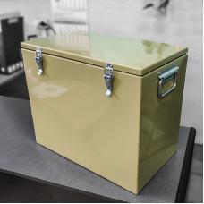 Ящик для хранения №3