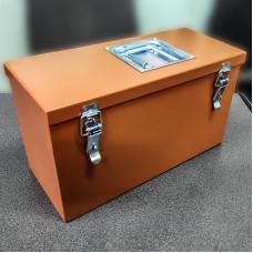Ящик инструментальный №2