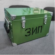 Ящик под ЗИП