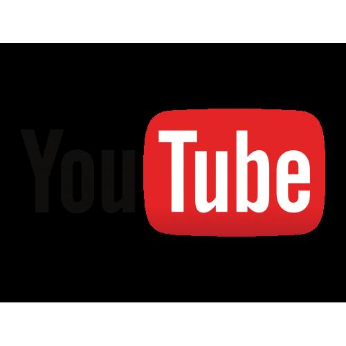 YouTube Adonis